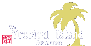 The Tropical Island Restaurant
